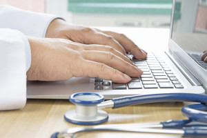 managing-health-reform-requires-providers-adjust-operations-for-staff-credentialing-use-diagnostic-screening-tools-collaborate-with-medical-providers-have-timely-accurate-reporting-of-health-data-and-implement-electronic-health-record-systems.jpg